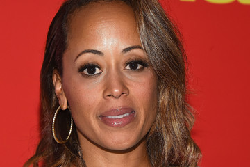 Essence Atkins Universal Television's FYC @ UCB - 'Marlon' - Arrivals