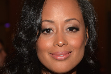 "Essence Atkins Premiere Of Open Road Films' ""A Haunted House 2"" - Red Carpet"