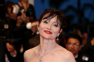 "Essie Davis ""Valley Of Love"" Premiere - The 68th Annual Cannes Film Festival"