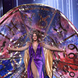 Estefanía Soto The 69th Miss Universe Competition - National Costume Show