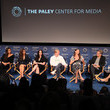 Esther Povitsky The Paley Center For Media's 2019 PaleyFest Fall TV Previews - Hulu - Inside