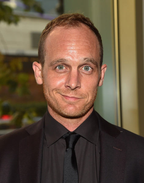 ethan embry grey's anatomy