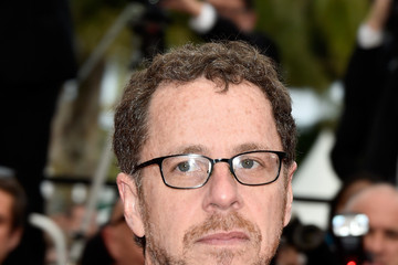 "Ethan Coen ""Macbeth"" Premiere - The 68th Annual Cannes Film Festival"