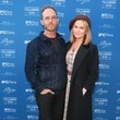 Ethan Embry IFC Films Celebrates The 2020 Film Independent Spirit Awards And The 20th Anniversary Of IFC Films
