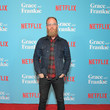 Ethan Embry Netflix Presents A Special Screening Of