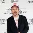 "Ethan Hawke ""The Place Of No Words"" - 2019 Tribeca Film Festival"