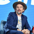 Ethan Hawke 2020 Winter TCA Tour - Day 7