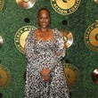 Ethiopia Habtemariam Black Music Action Coalition Hosts Music In Action Awards Ceremony - Arrivals