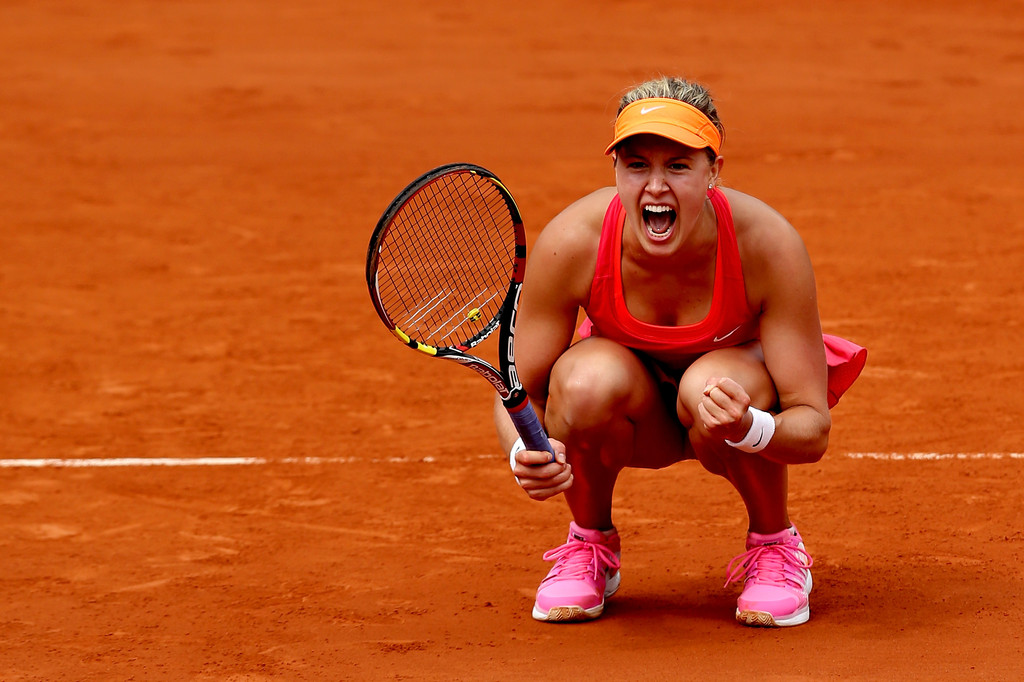 french open bouchard