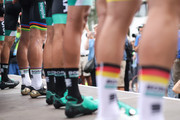 Peter Sagan Photos Photo