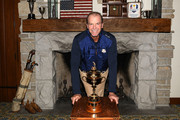 Steve Stricker Photos Photo