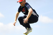 Eoin Morgan Photos Photo