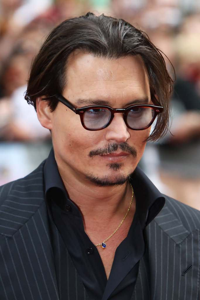 johnny depp film star Hide unreleased films in your watchlist not in your watchlist sort by film popularity.