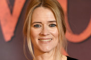 Edith Bowman Photos Photo