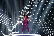Eurovision Song Contest 2015 - Rehearsals Final