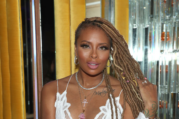 Eva Marcille The 9th Annual Mark Pitts And Bystorm Ent Post BET Awards Celebration