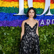 Eva Noblezada 73rd Annual Tony Awards - Arrivals