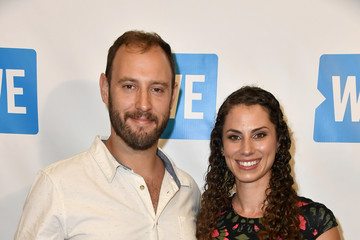 Evan Goldberg Premiere of and Action!'s 'Dumpster Diving' - Arrivals