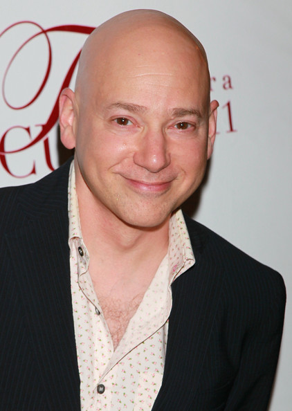 Evan Handler Net Worth