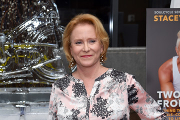 Eve Plumb 'Two Turns From Zero' Book Launch Event