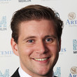 Allen Leech