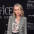 Ever Carradine World Premiere Of Disney's 'Maleficent: Mistress of Evil'