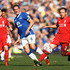 Phil Jagielka Picture