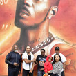Exodus Mayor Of Yonkers Unveils Official Mural Of DMX