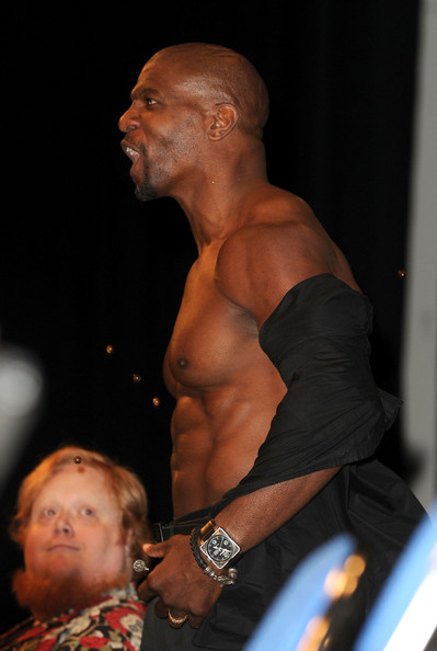 TERRY CREWS - Page 2 Expendables+Panel+Comic+Con+2010+cFUUfvTs5Z7l