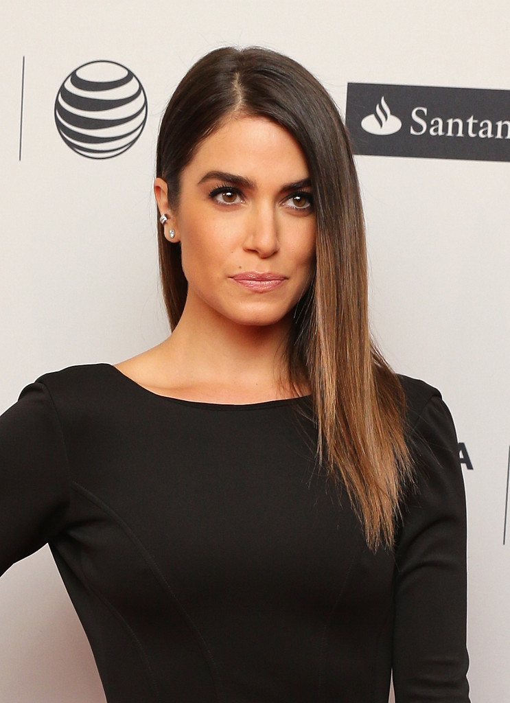Nikki Reed Photos Photos - 'In Your Eyes' Premieres in NYC ...