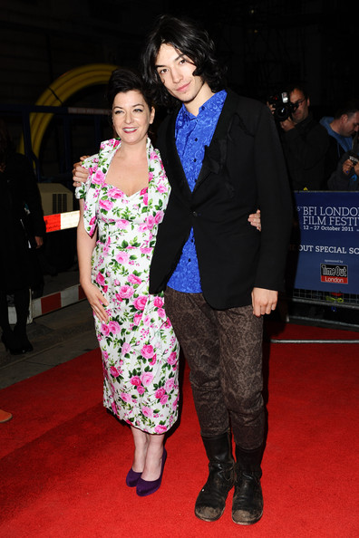 ezra miller dating 2015 Chris pine and former flame zoe kravitz ezra miller, michael cara delevingne and rumored girlfriend paris jackson party the night away as they hit the.