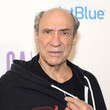 F. Murray Abraham The Public Theater's 2021 Annual Gala