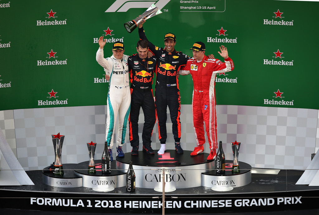 [Imagen: F1+Grand+Prix+Of+China+iY3HZ7m5o4mx.jpg]