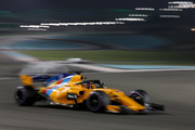 Fernando Alonso Photos Photo