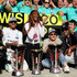 Venus Williams Photos - Lewis Hamilton of Great Britain and Mercedes GP celebrates his win with tennis superstar Venus Williams and his team during the United States Formula One Grand Prix at Circuit of The Americas on October 23, 2016 in Austin, United States. - F1 Grand Prix of USA