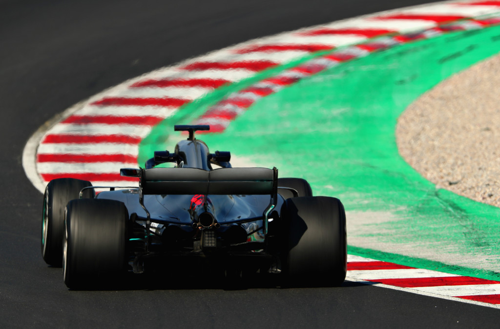 [Imagen: F1+Winter+Testing+Barcelona+Day+Four+5afIr4j4Xqrx.jpg]
