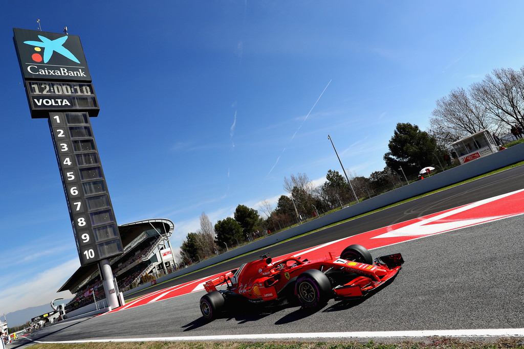 [Imagen: F1+Winter+Testing+Barcelona+Day+Four+7cUoFs1Z_Jax.jpg]