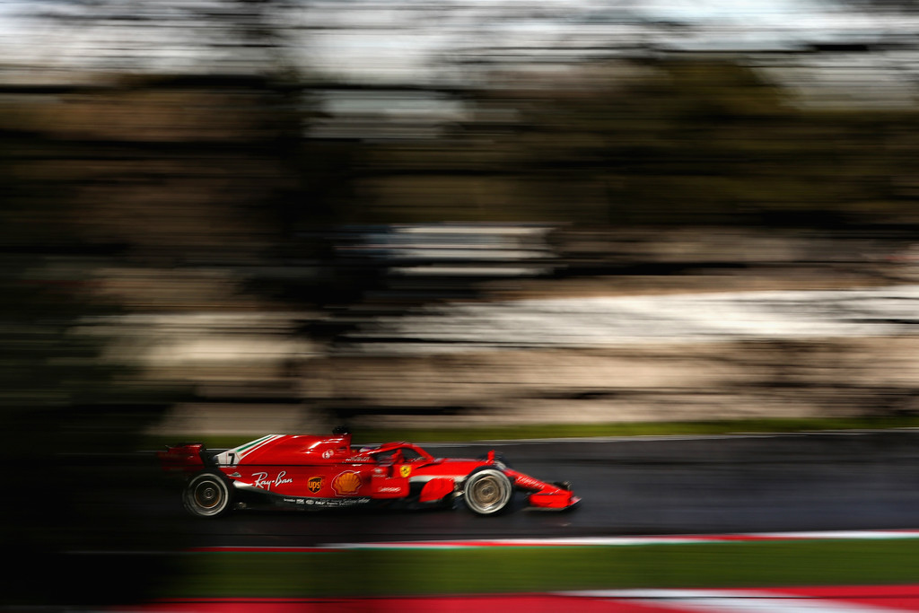 [Imagen: F1+Winter+Testing+Barcelona+Day+Four+YjFiFYYHGD3x.jpg]