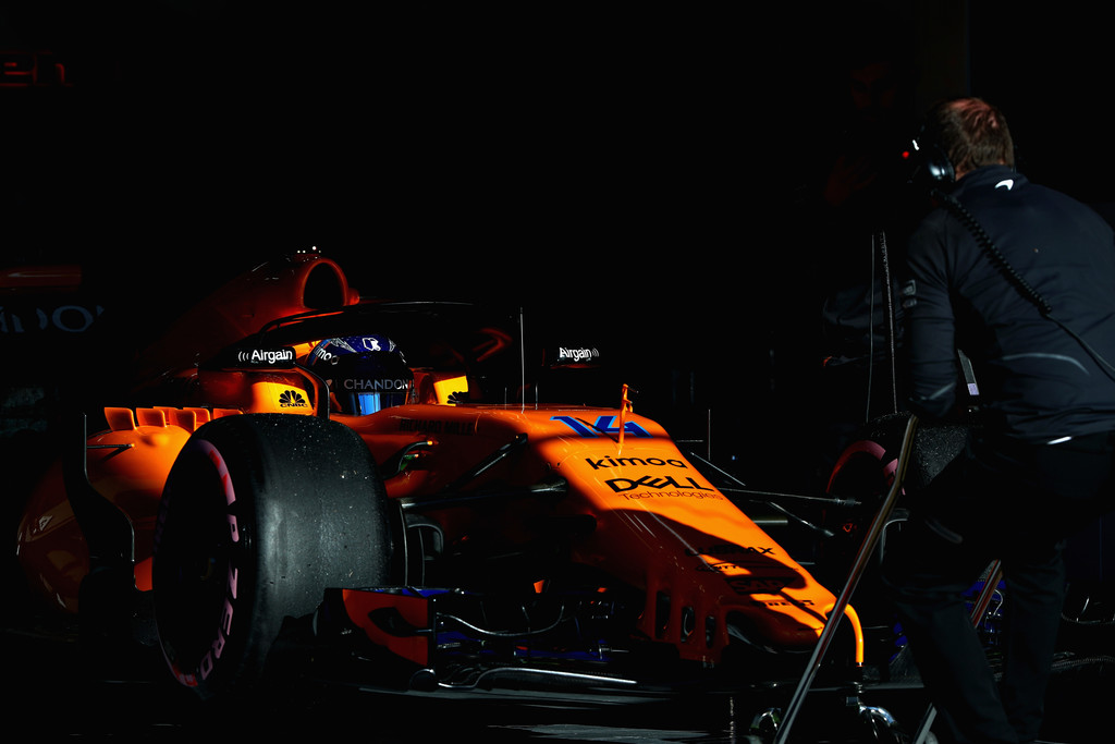 [Imagen: F1+Winter+Testing+Barcelona+Day+Four+m8lnSf3ZdLyx.jpg]