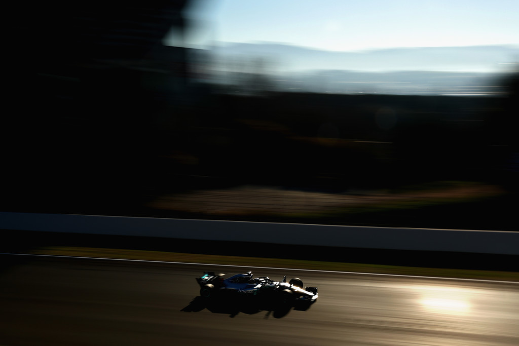 [Imagen: F1+Winter+Testing+Barcelona+Day+Four+tOlayjbF_4Hx.jpg]