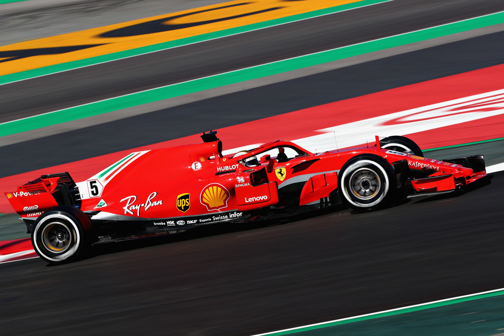[Imagen: F1+Winter+Testing+Barcelona+Day+Two+DxPjLjuIKF-x.jpg]