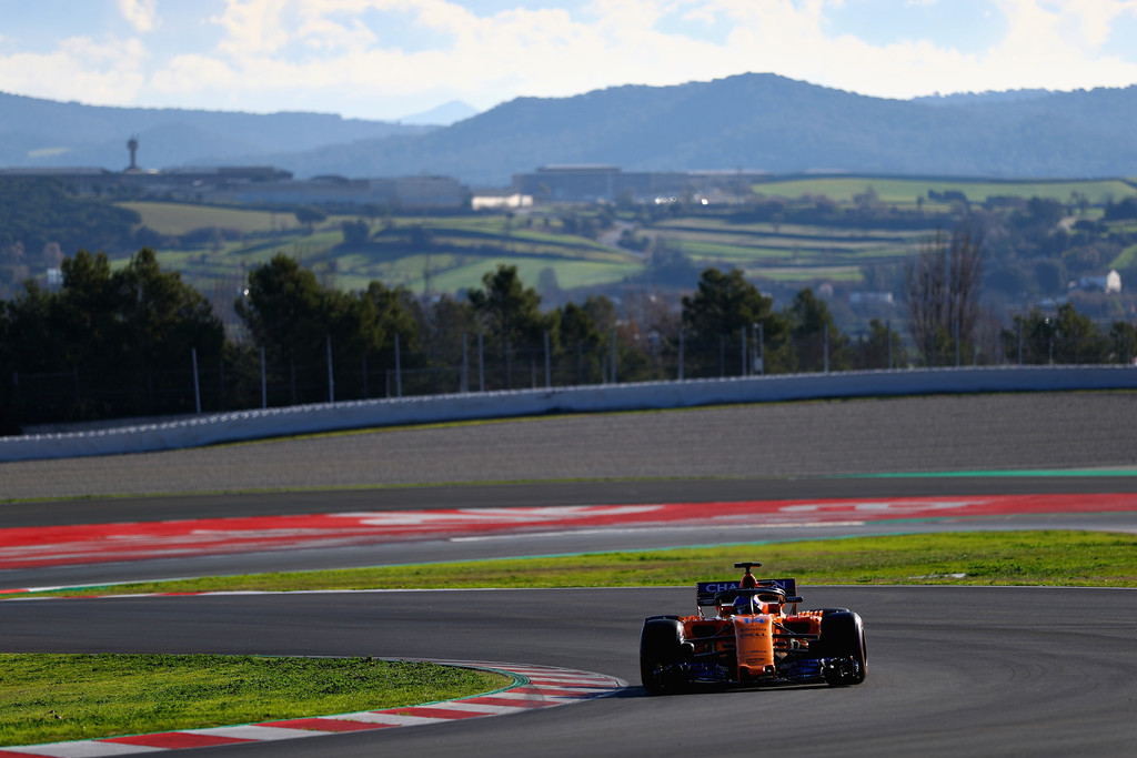 [Imagen: F1+Winter+Testing+Barcelona+Day+Two+pqbQIxHTadhx.jpg]