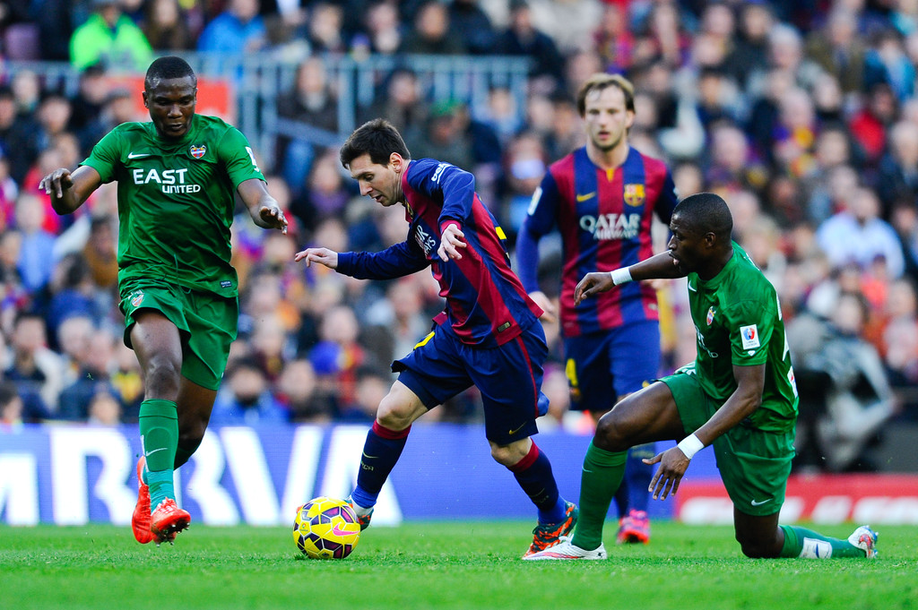 levante vs barcelona - photo #27