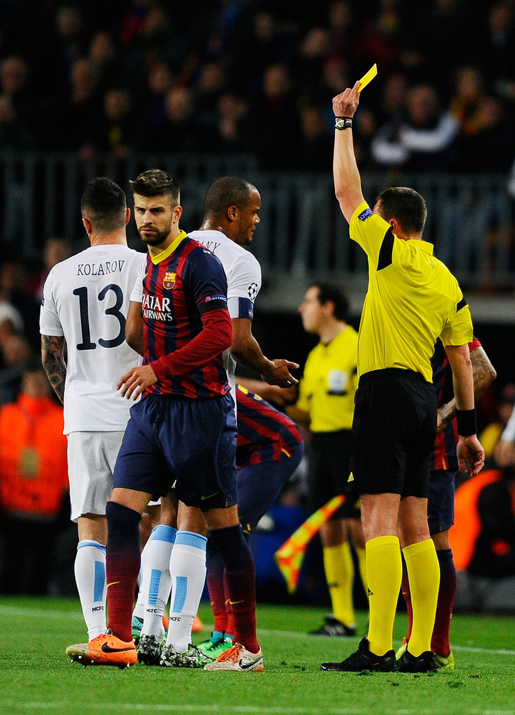 barcelona fc and manchester city fc Spain - fc barcelona - results, fixtures, squad, statistics, photos, videos and news - soccerway.