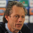 Michel Preud'homme Photos