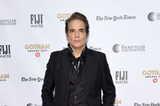 Yul Vazquez attends the 2019 IFP Gotham Awards with FIJI Water at Cipriani Wall Street on December 02, 2019 in New York City.