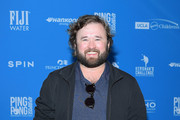 Haley Joel Osment Photos Photo