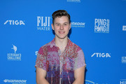 Nolan Gould Photos Photo