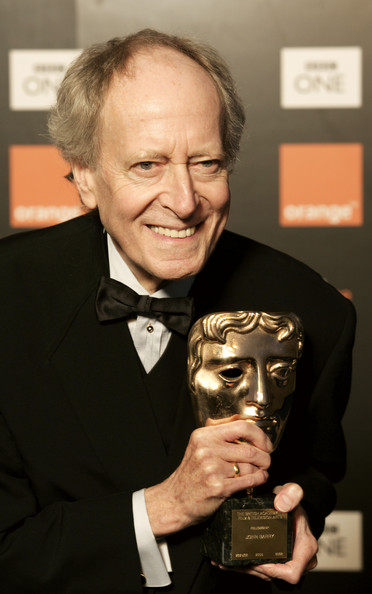 (FILE) Composer <b>John Barry</b> Dies At 77 - FILE%2BComposer%2BJohn%2BBarry%2BDies%2B77%2BgNF3FrMjYvxl