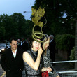 Isabella Blow (FILE) In Profile:  Isabella Blow